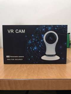 Cctv, ip camera, smart wifi camera