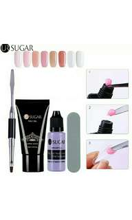UR Sugar polygel set