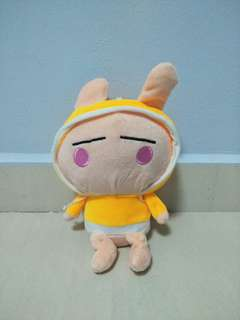 Cute Soft Toy Plush Toy