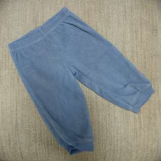 Carter's Long Pants #20under