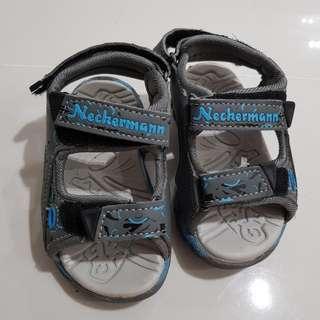 Neckermann Boys Sandals
