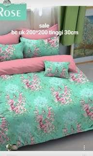 sale bedcover