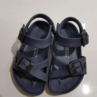 Boys (Light Weight) Sandals