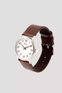 Margaret Howell MHL. 手錶