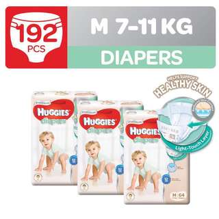 NEW HUGGIES PLATINUM DIAPERS/PANTS CARTON SALE INCLUDING FREE DELIVERY 📦 LOCAL 🇸🇬 AUTHENTIC STOCKS