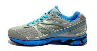 Sepatu Running Pria Eagle Ecolight