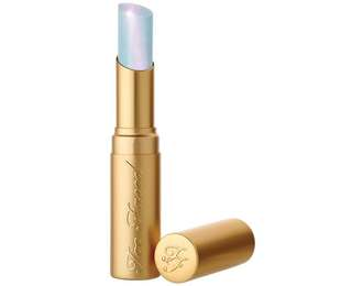 Two faced  CREME MYSTICAL LIPSTICK