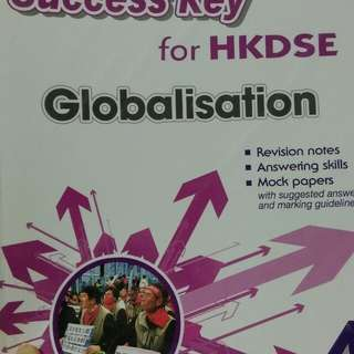 liberal studies for hkdse