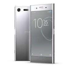 Kredit Sony XZ Premium Chrome New