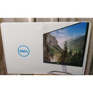 Dell S2218H 22inch Monitor