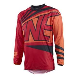 One Industries MX Jersey (Size XL)