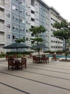 Cheapest Condo in Fairview QC Rent to Own RFO Ready 8K monthly NO Down Payment near MRT7 & Primary Malls.
