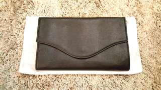 BN Ladies Clutch Bag / Shoulder Bag