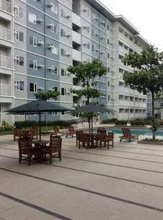 cheapest Condo in Fairview 8k Monthly No down payment with fast approval. 3 mins walkaway from SM FAIRVIEW & MRT7