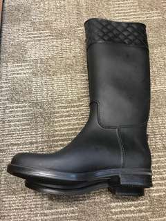 Water-resist Boots #MayFlashSale