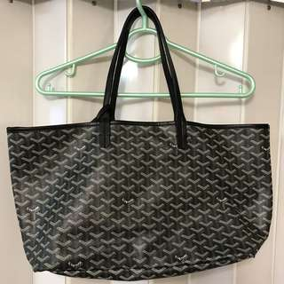 Goyard Saint Louis Tote PM