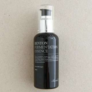 Benton - Fermentation Essence 100ml