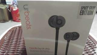 Beats 耳機
