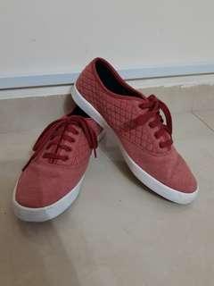 Authentic Reebok Sneakers