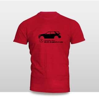 Baju kaos Otomotif Murah Banget. pembelian 2 pcs. akan dapat 1 bonus kaos