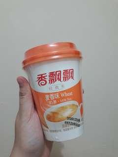 Instant Milk Tea - Wheat