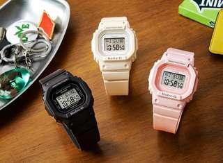 Baby watch - BGD-560