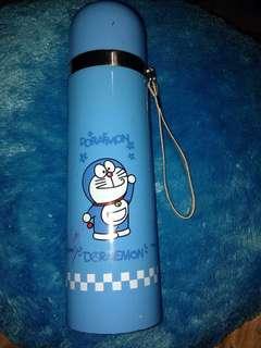 Termos Doraemon 500 mL