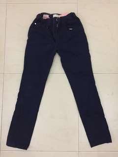 Jeans/Jegging