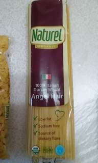 意大利有機意大利粉。多買多折!!!