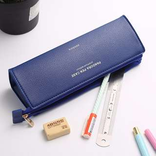 Pandora Pencil case