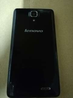 Lenovo A536 Smartphone Mobiles Tablets Android Phones Others On