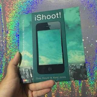 books - iShoot!
