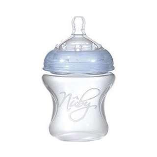Nuby Natural Feeding bottle
