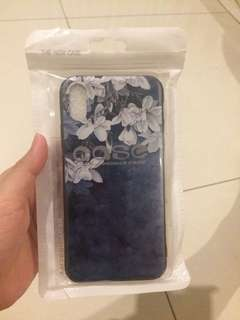 NEW!! Softcase for iphone x