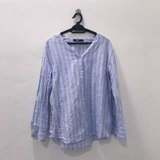 Spao Shirt