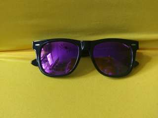 ray ban wayfarer rb2140 50mm size rayban brand new full packages