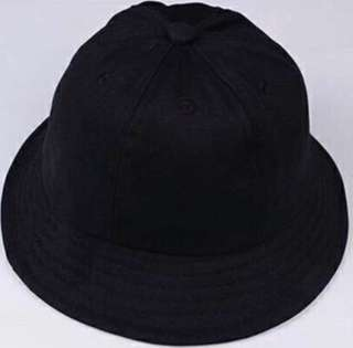 Black Hat (FREE NM)