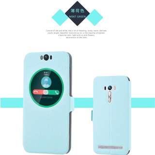 华硕 ZenFone Selfie 手机套 ASUS