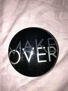 Bedak make over 02