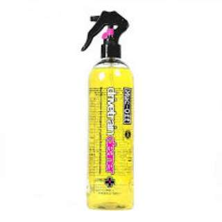 Muc Off Degreaser (500ml)