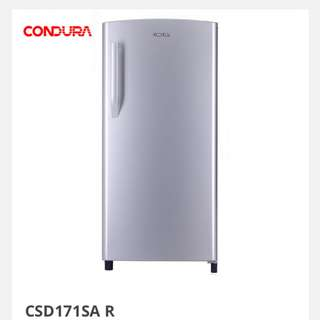 [FOR SALE] Condura CSD171SA Refrigerator