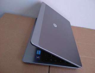 "14"" HP Probook Intel Core i7 6GB RAM 3.5GB Graphics Memory"