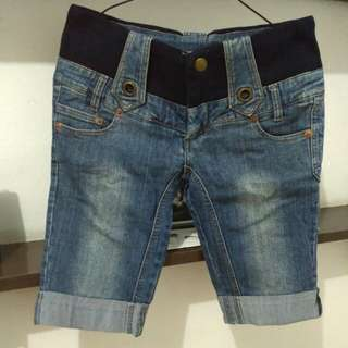 Jashun Jeans