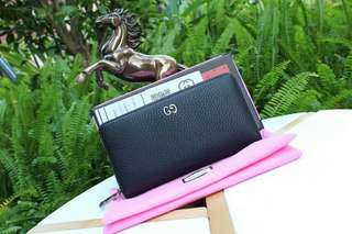 Gucci wallet GCW043