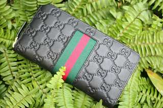 Gucci wallet GCW044