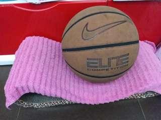Nike籃球