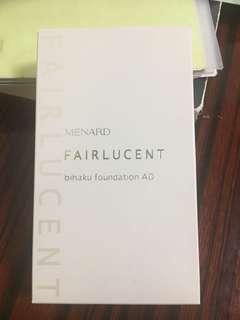 Fairlucent