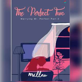Ebook The Perfect Two