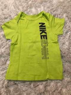 Nike Kids Tee