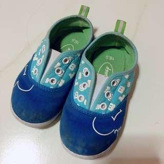 Mickey Kids Sneakers